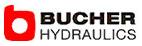 Bucher