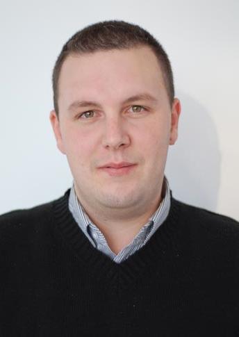 Pitrik Dániel