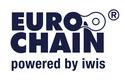 Euro Chain