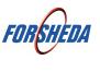 Forsheda